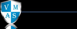 VMAS – Andreas Stanje Logo